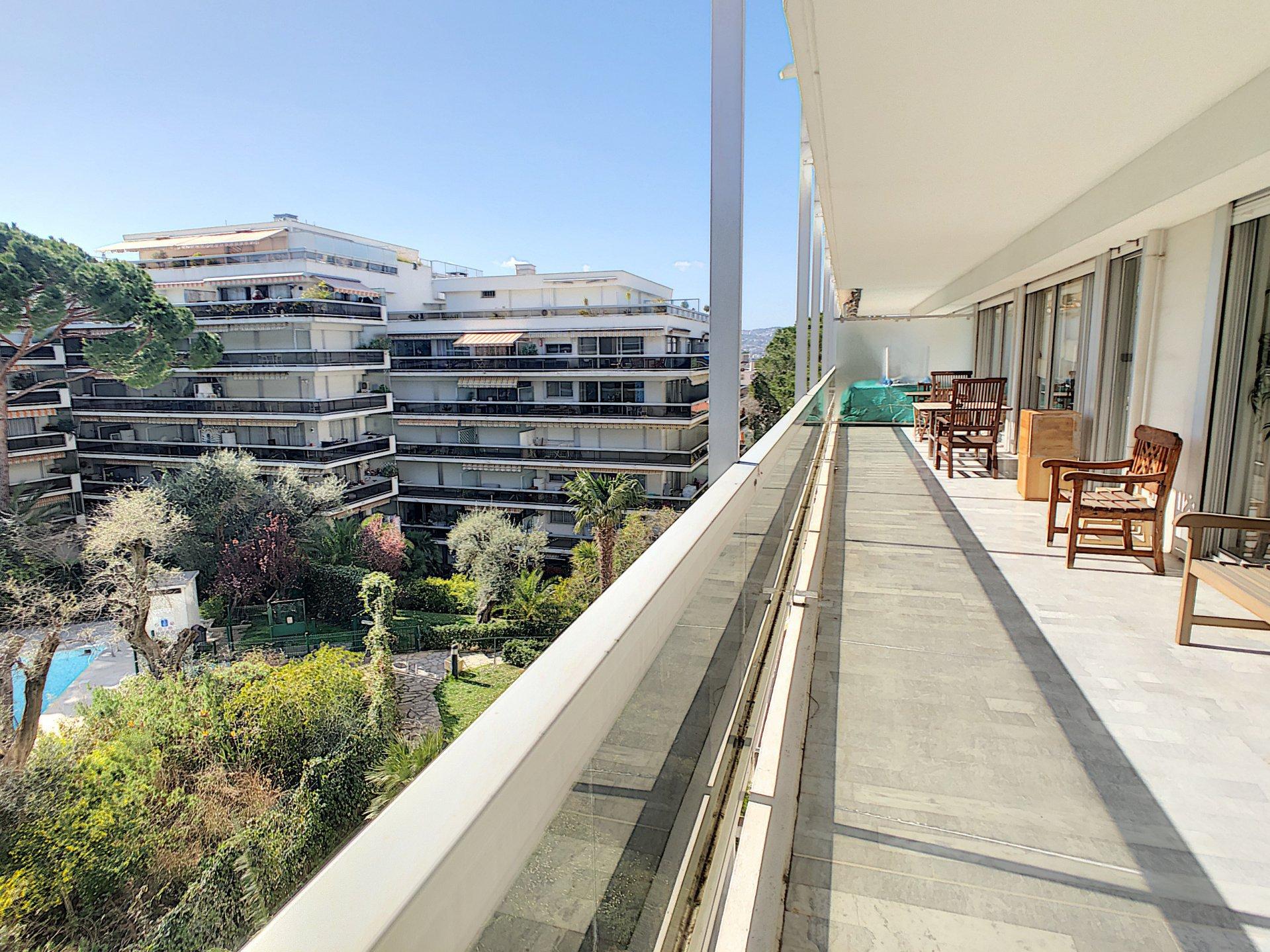 Vendita Appartamento - Juan-les-Pins Palais des Congrès