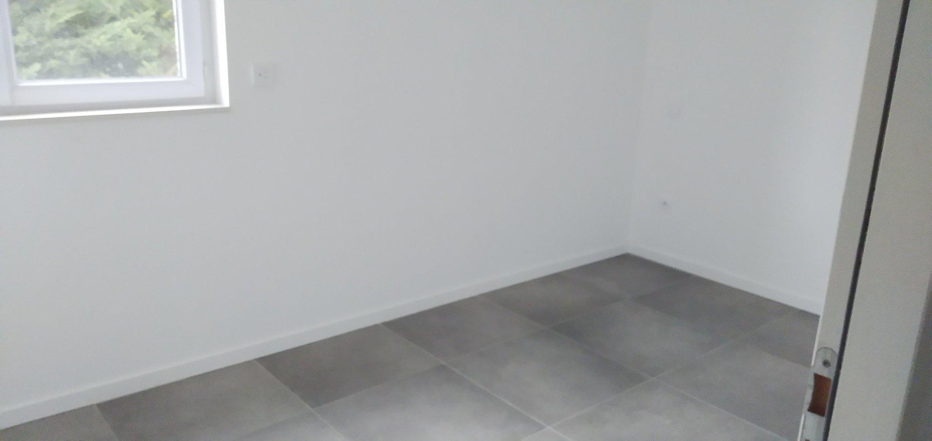 VIF 3P+C 65,45 m²