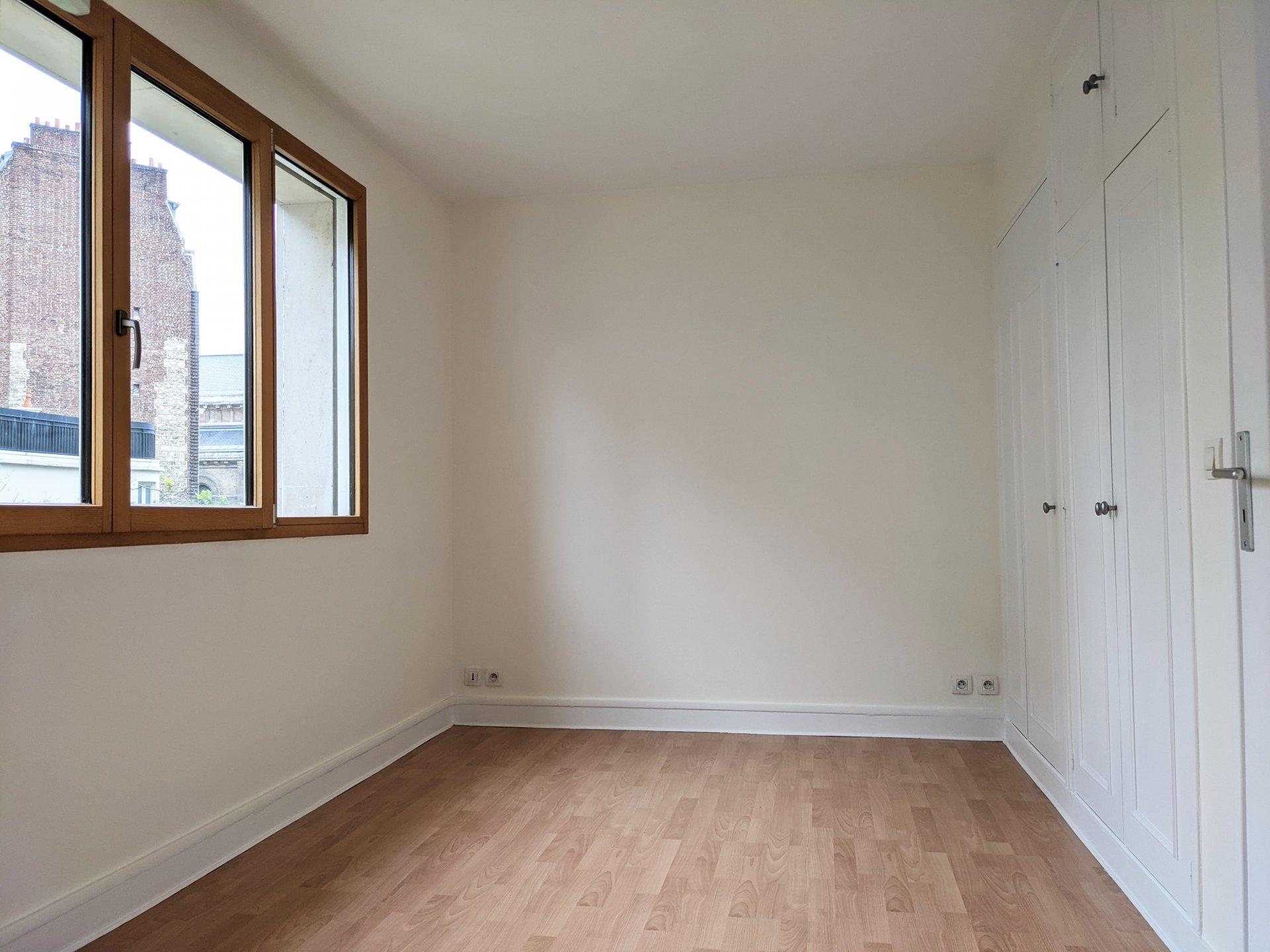 Appartement 3 pièces 69 m² 75016 Paris