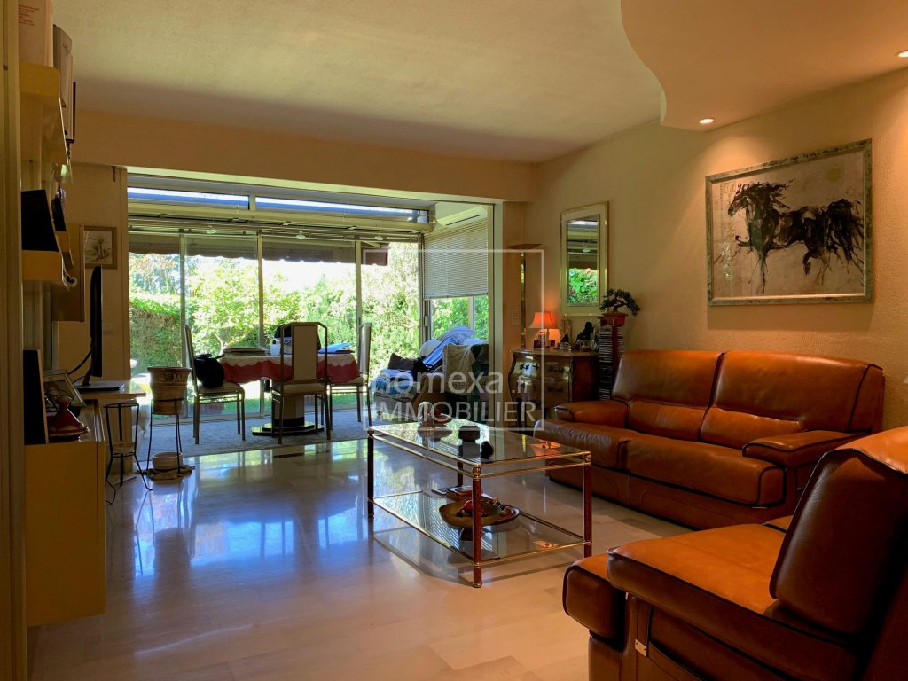 Apartement for sale in Cannes close to the center