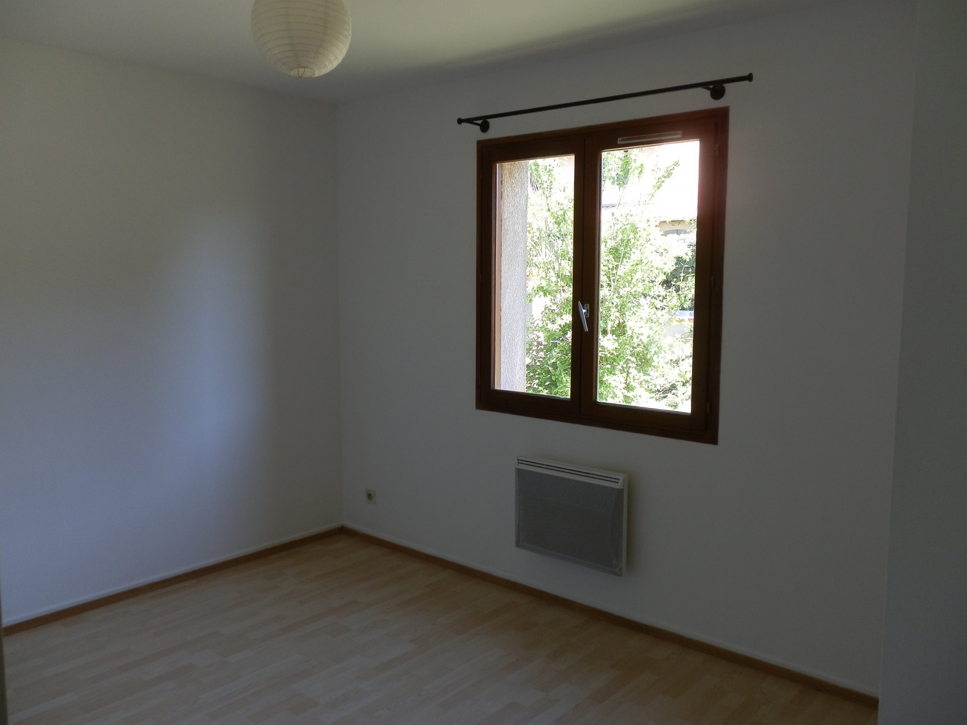 Alquiler Casa - Escalquens