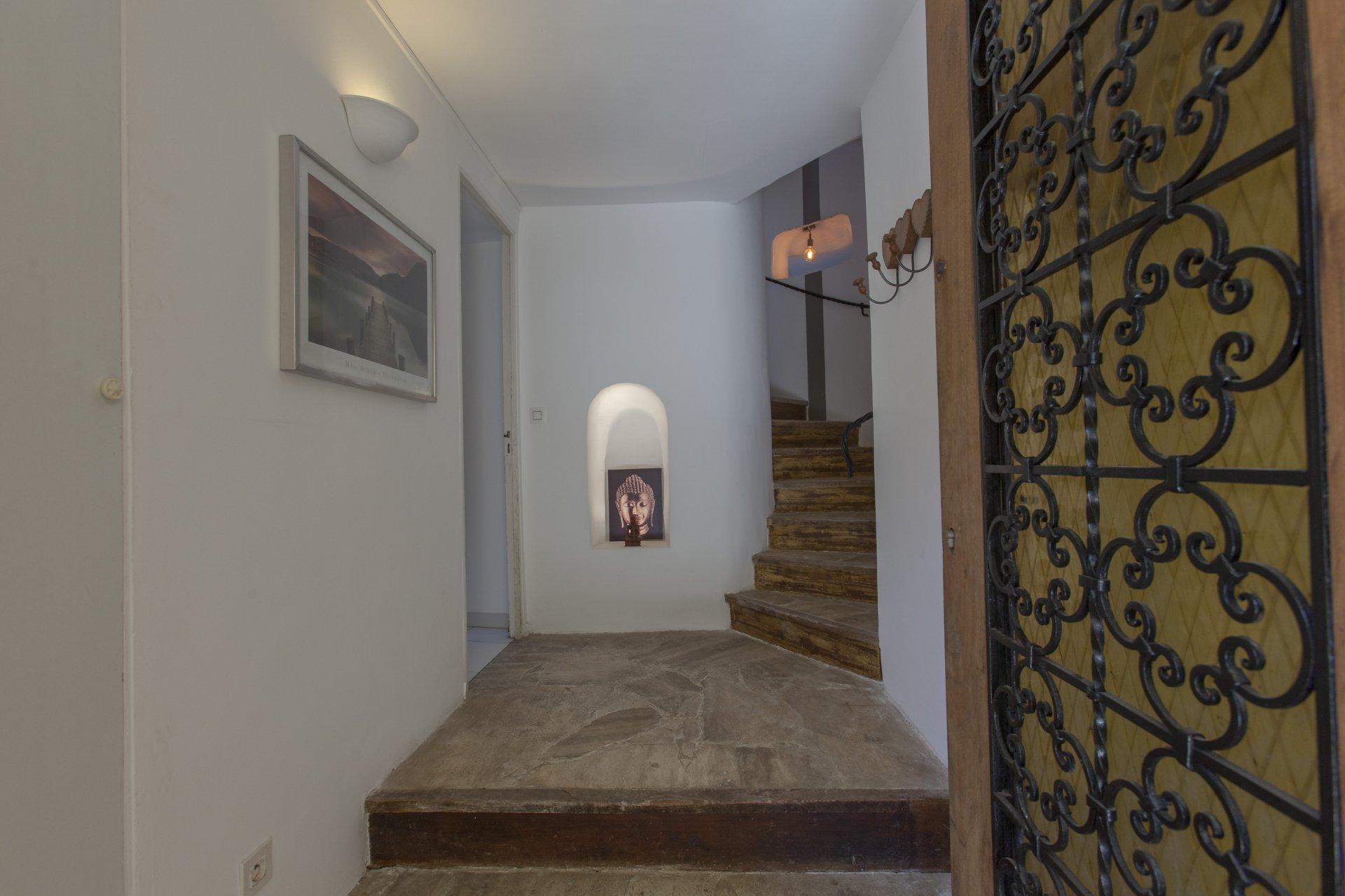 Sale Villa - Roquefort-les-Pins