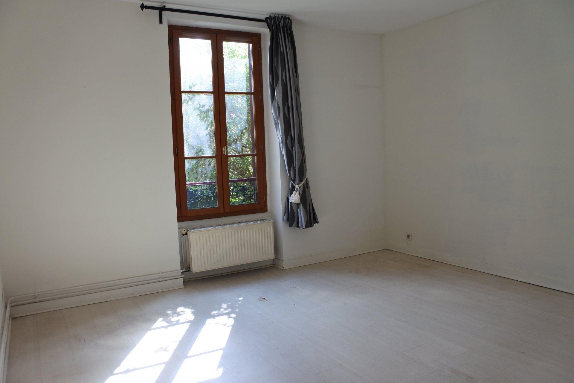 Vente Appartement - Croissy-sur-Seine