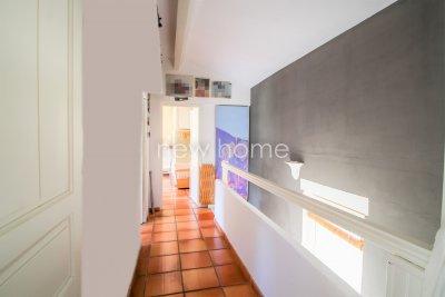 Sale House - Correns
