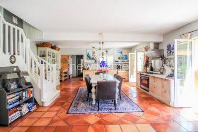 Verkoop Huis - Correns
