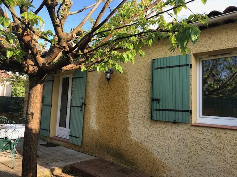 Sale House - Le Val