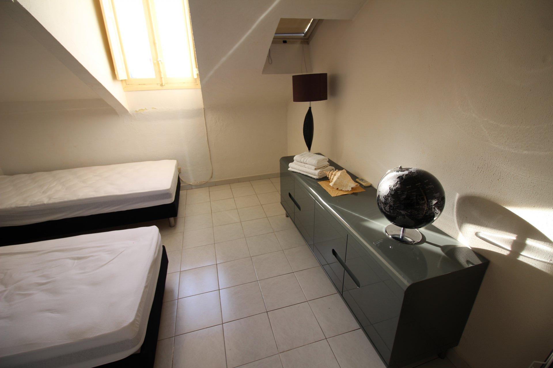 Vente Appartement - Cannes Centre