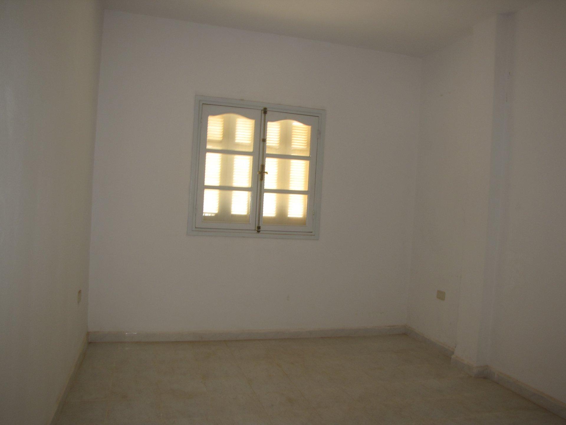 Rental Apartment - Chatt Meriem - Tunisia