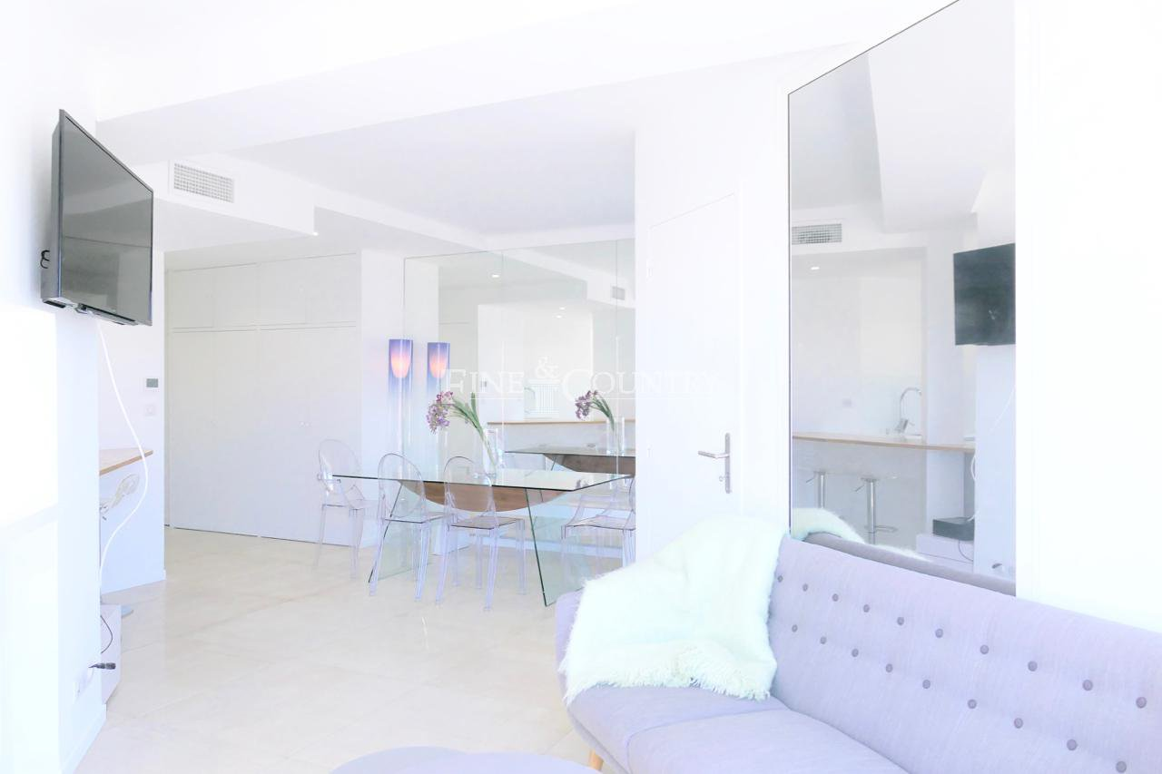 Vente Appartement Banane, Cannes Vue Mer, Terrasse, Garage