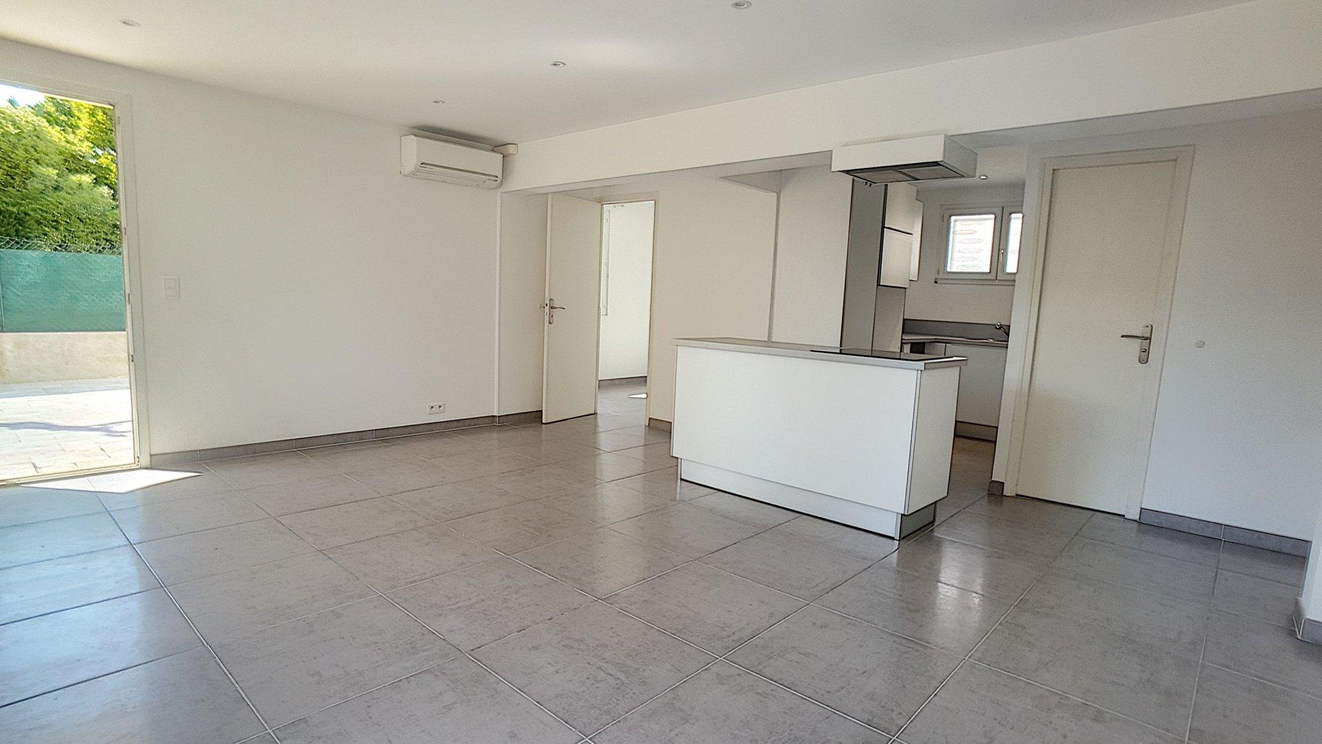 Vendita Casa - Juan-les-Pins