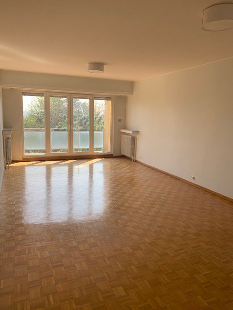 Rental Apartment - Luxembourg - Luxembourg