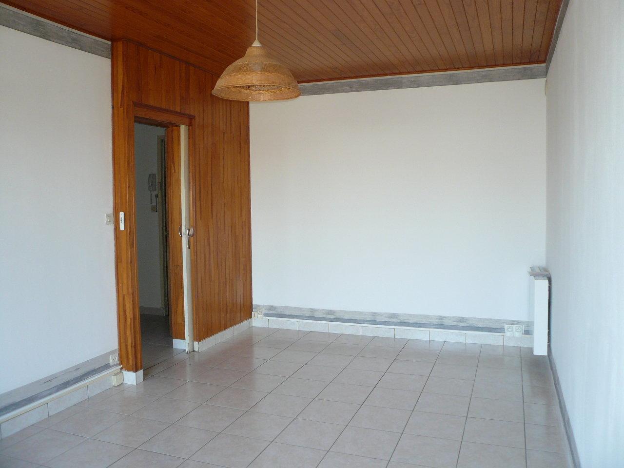 Rental Apartment - Louzy