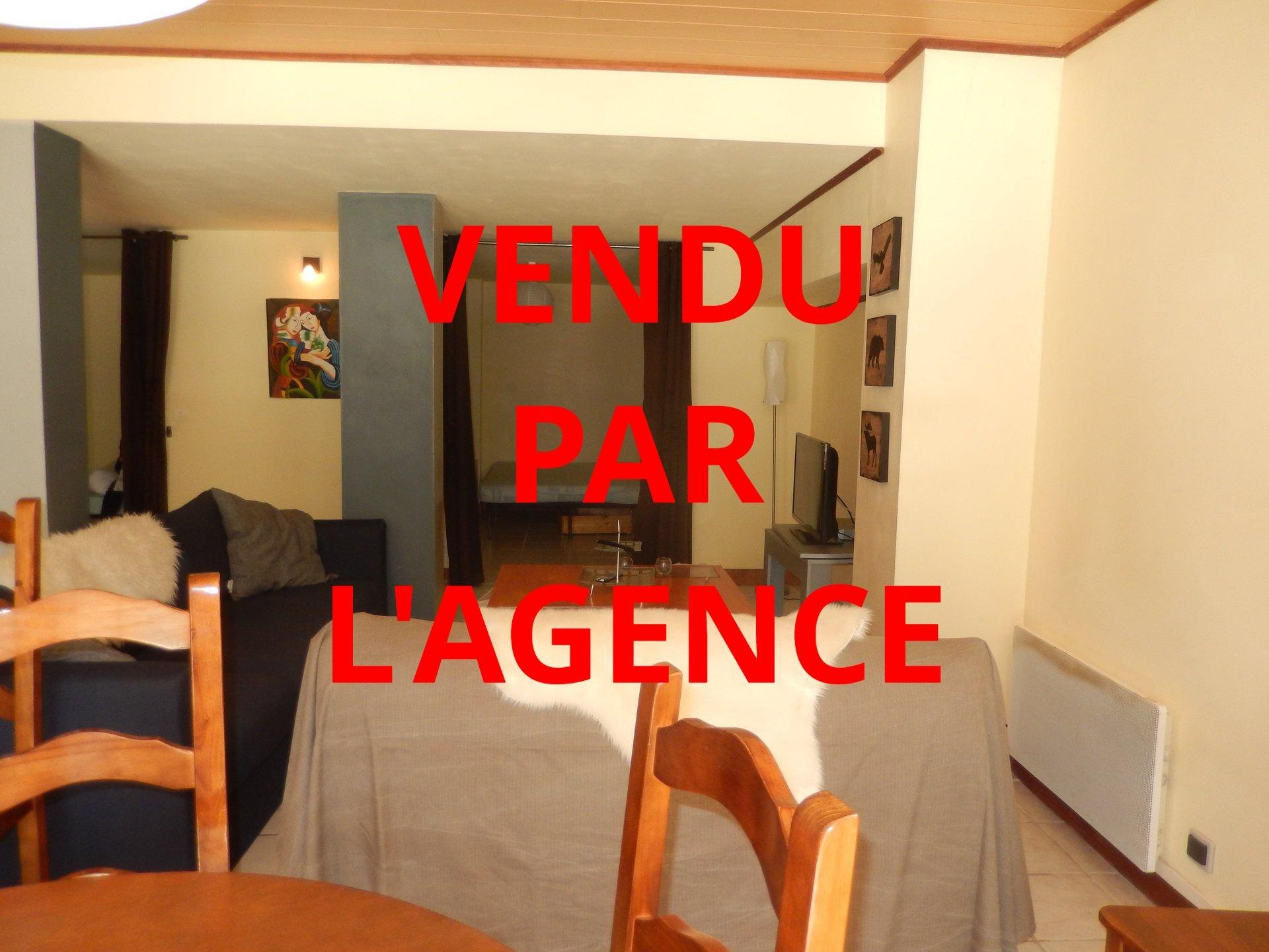 ARTOUSTE  LOFT 102 m2