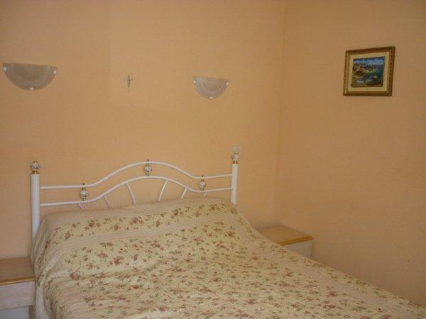 Maison de village à LANSAC -dbi002553