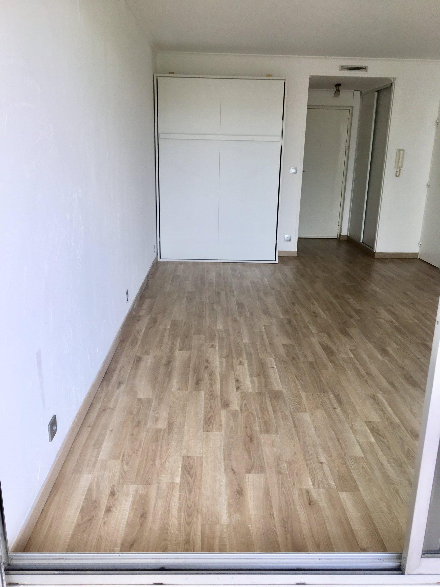 Vendita Appartamento - Cannes Montfleury