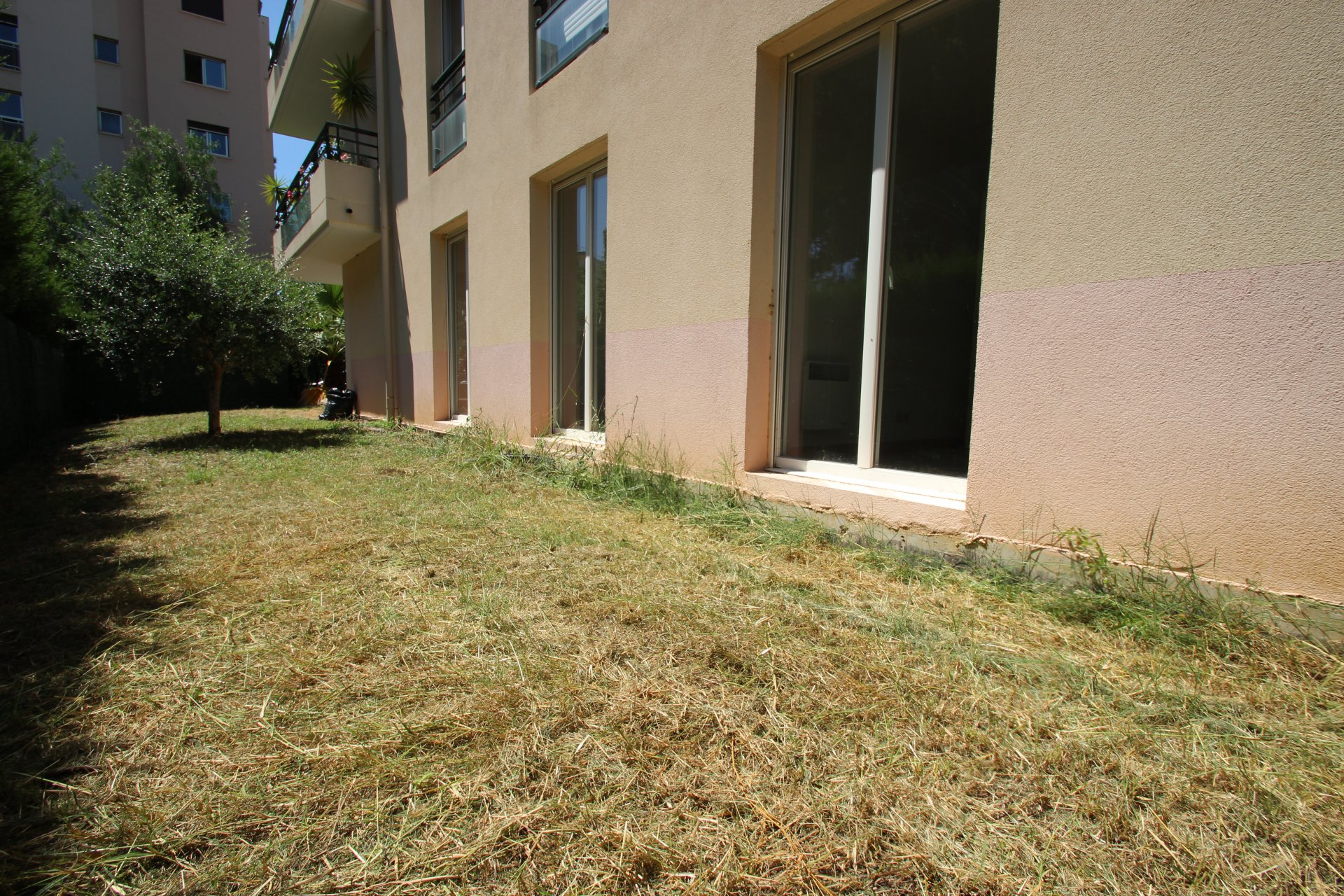"LE CANNET ""Carnot"" 