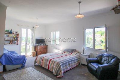 Vente Appartement - Montauroux