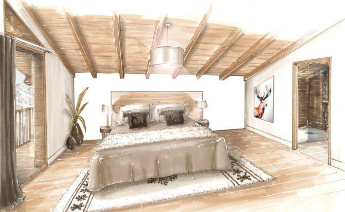 Sale Apartment - Samoëns