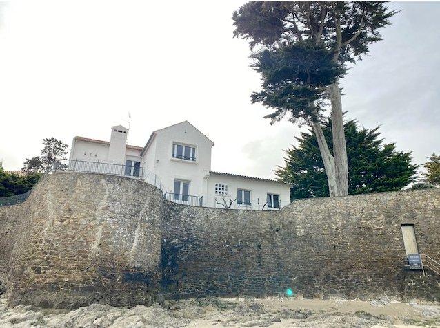 Vente Maison - Le Pouliguen Penchâteau