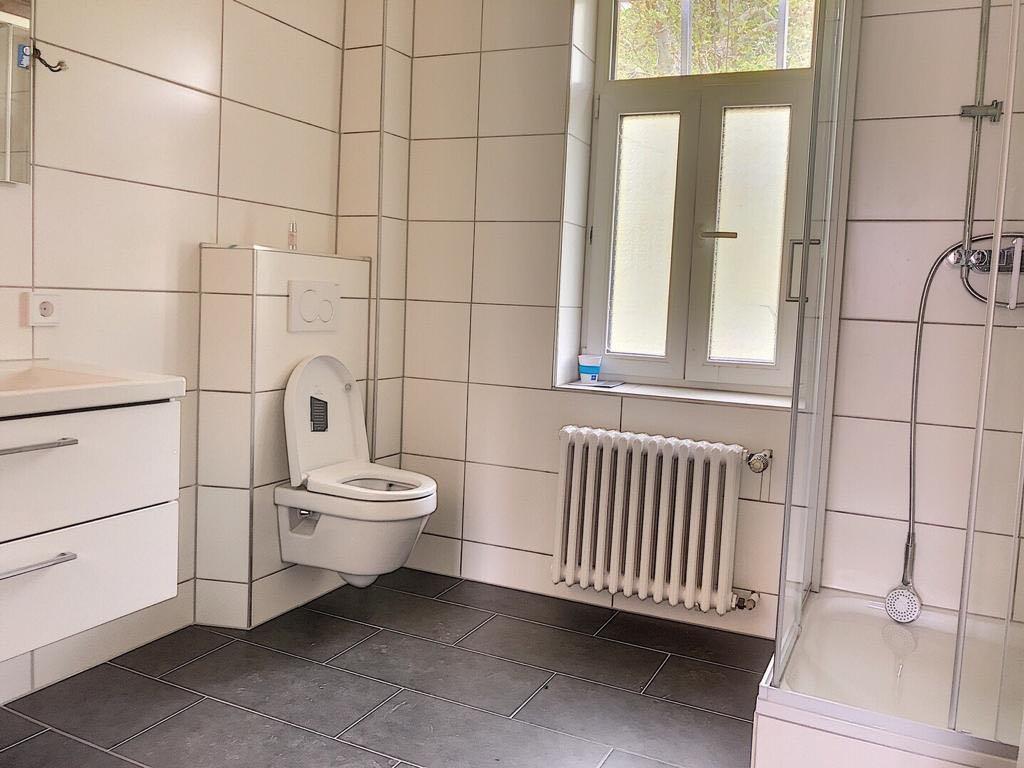Rental House - Differdange - Luxembourg