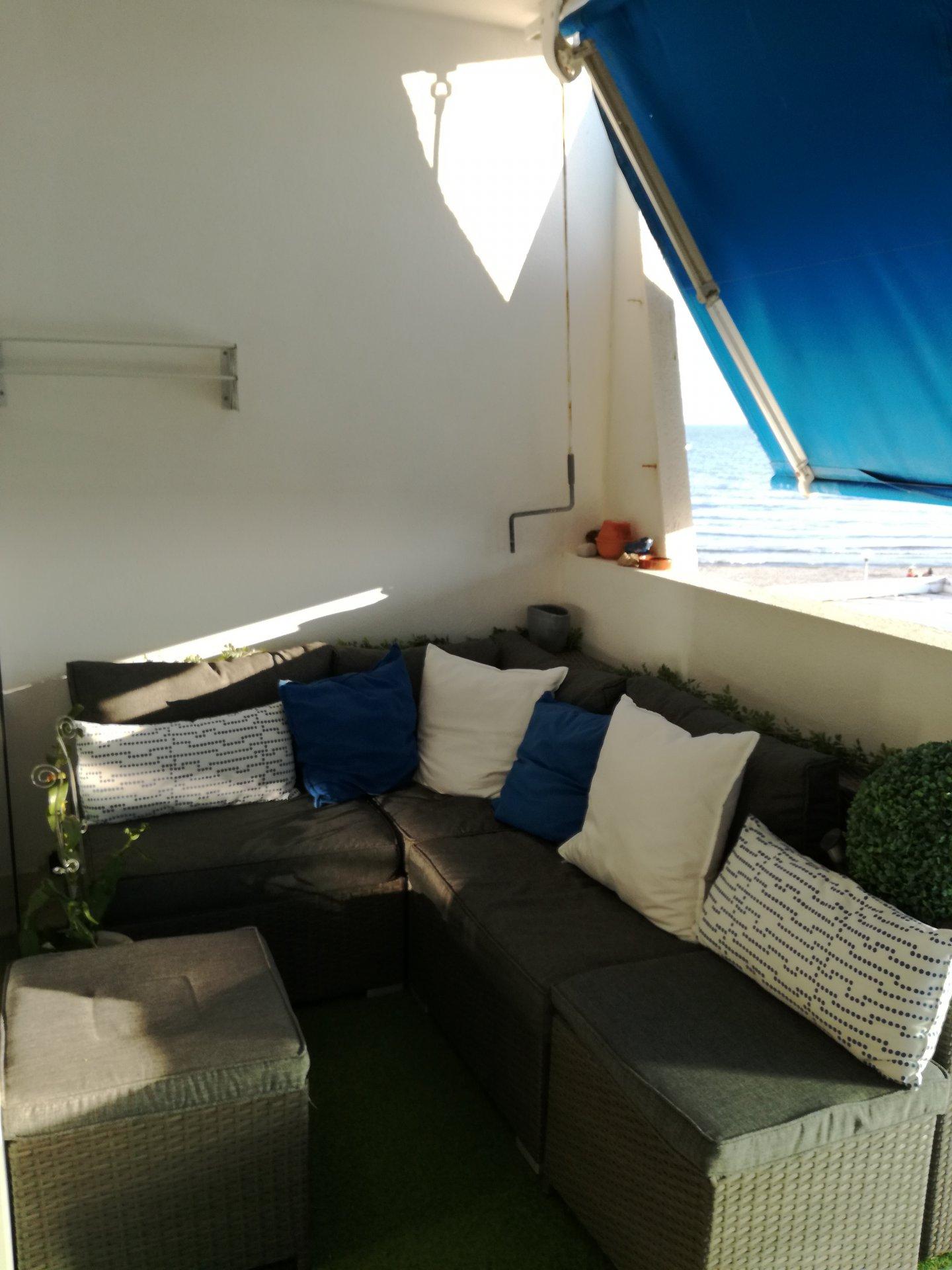 Rental Apartment - La Grande-Motte