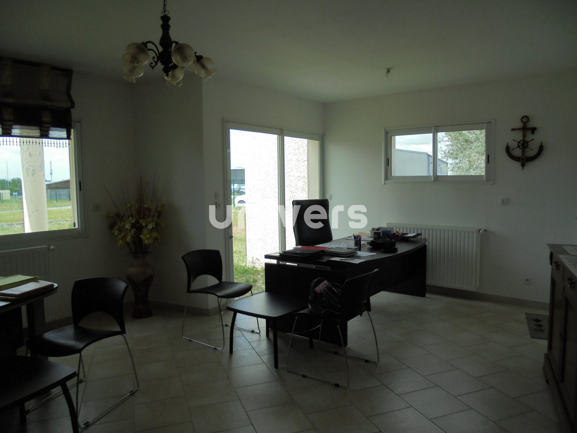 Sale House - Chabeuil