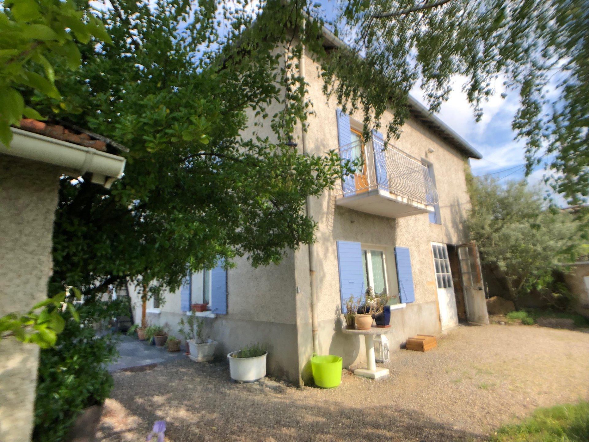 Venta Casa - Saint-Étienne-des-Oullières