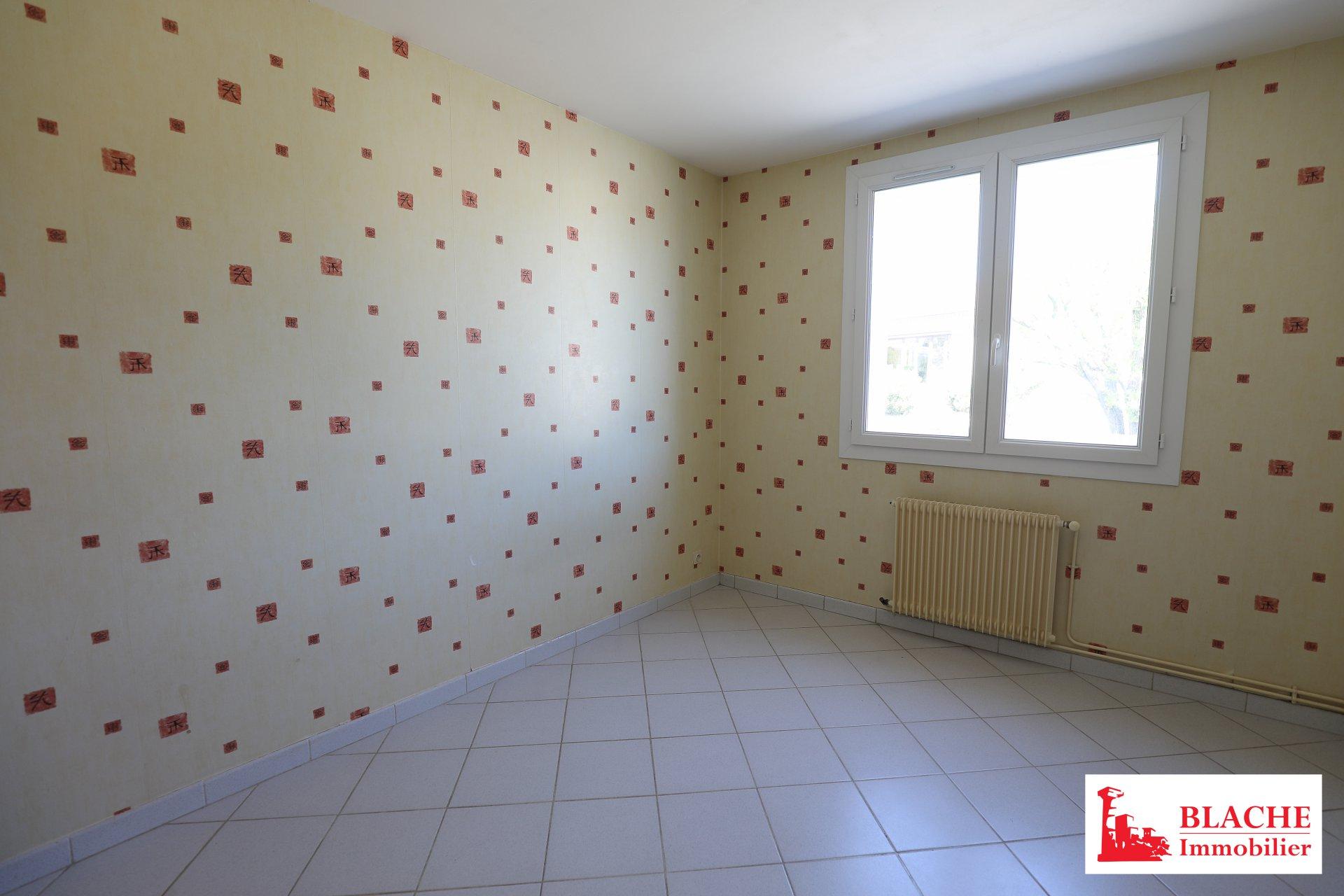 Location Appartement - Saulce-sur-Rhône