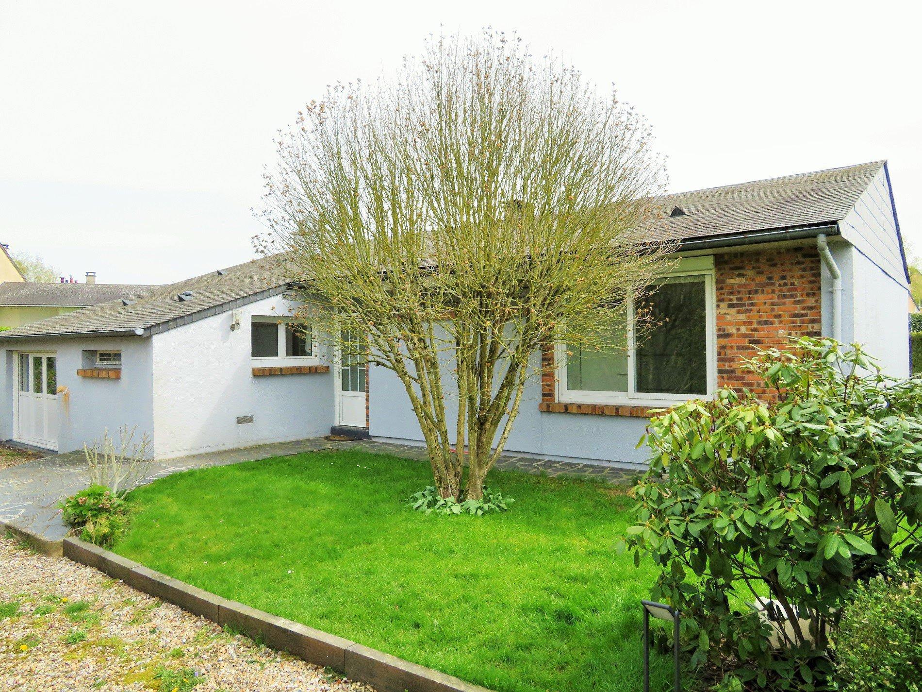 Sale House - Le Mesnil-Esnard