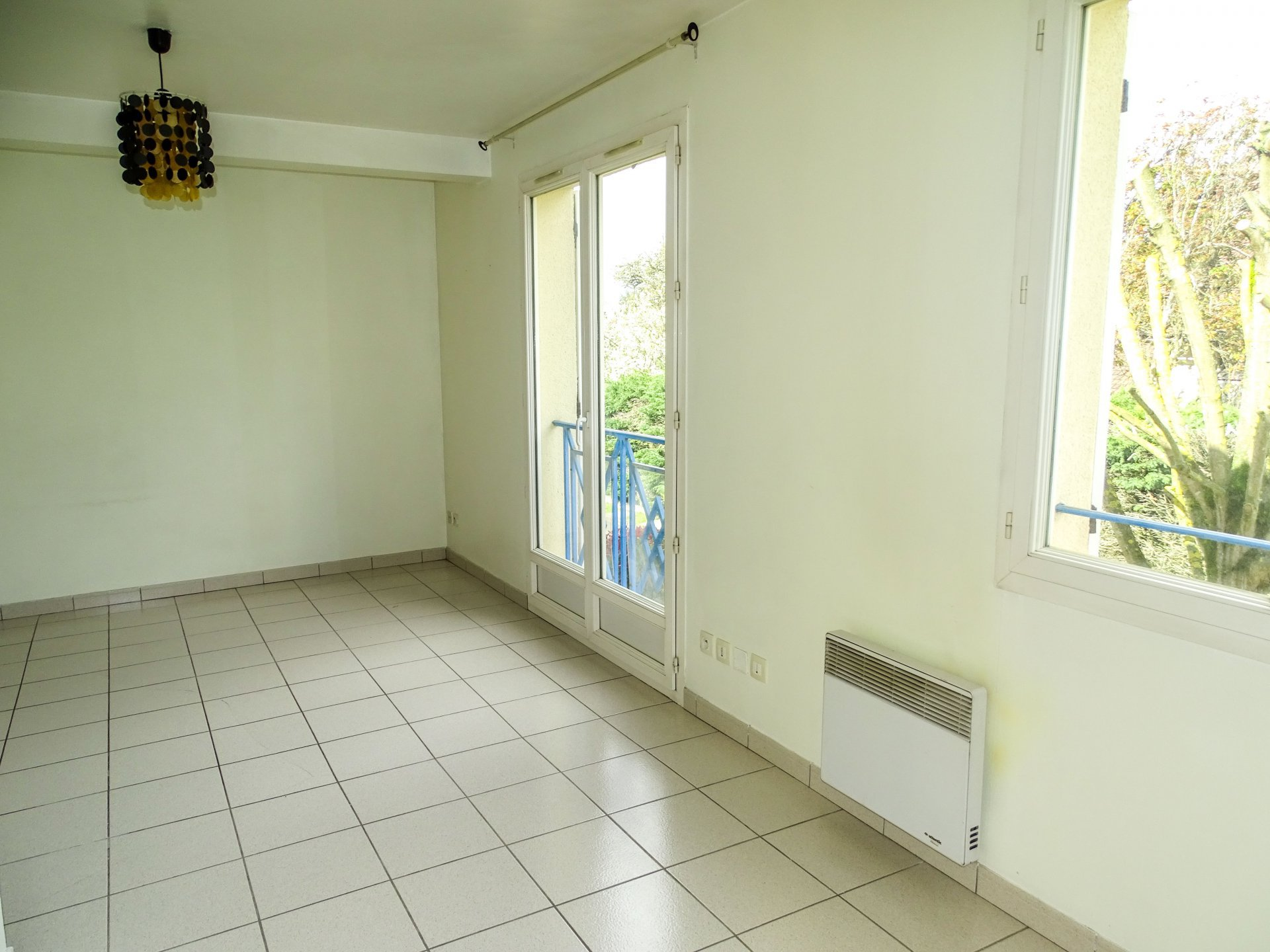 Vente Appartement - Coignières