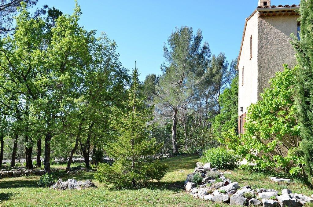 Vendita Villa - Saint-Cézaire-sur-Siagne