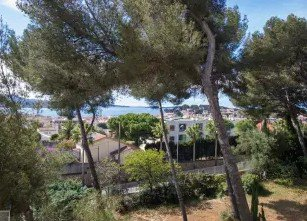 Sale House - Sanary-sur-Mer La Poussarague