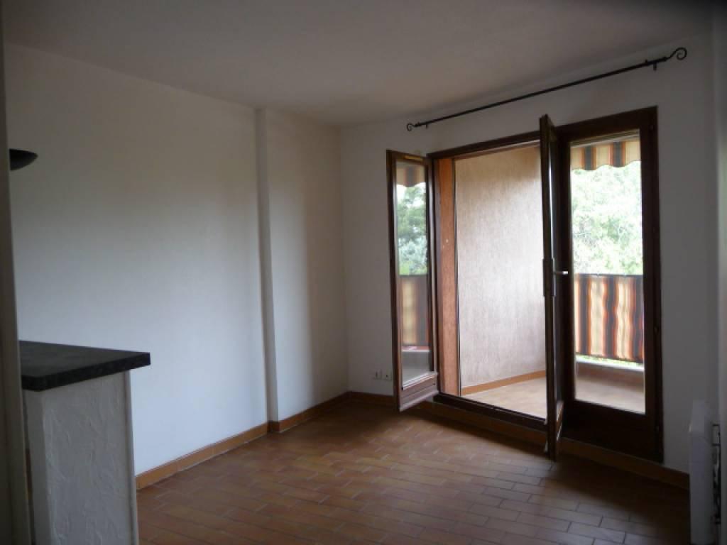 Sale Apartment - Grasse Saint-Jacques