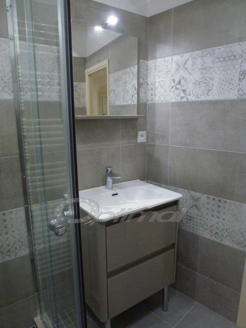 Rental Apartment - Menton Vieille-Ville