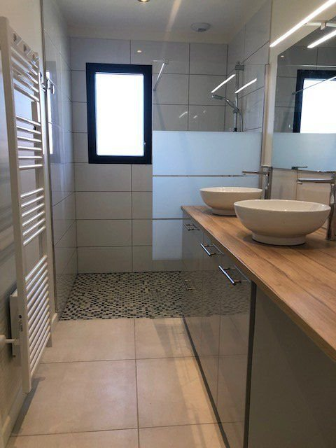 VERFEIL Maison T5 neuve de 98 m² SUR 1325 M²de terrain