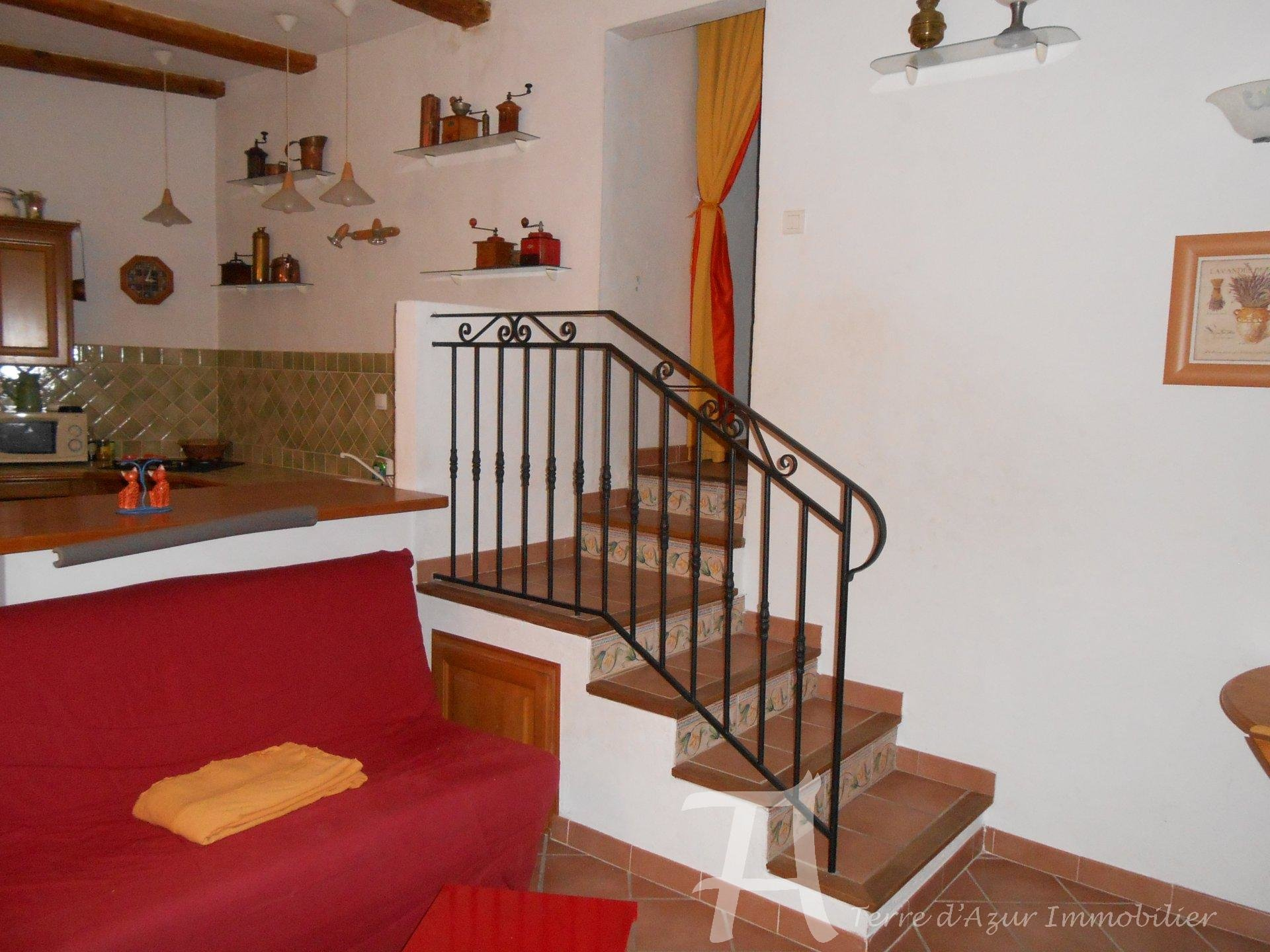 Vendita Appartamento - Breil-sur-Roya