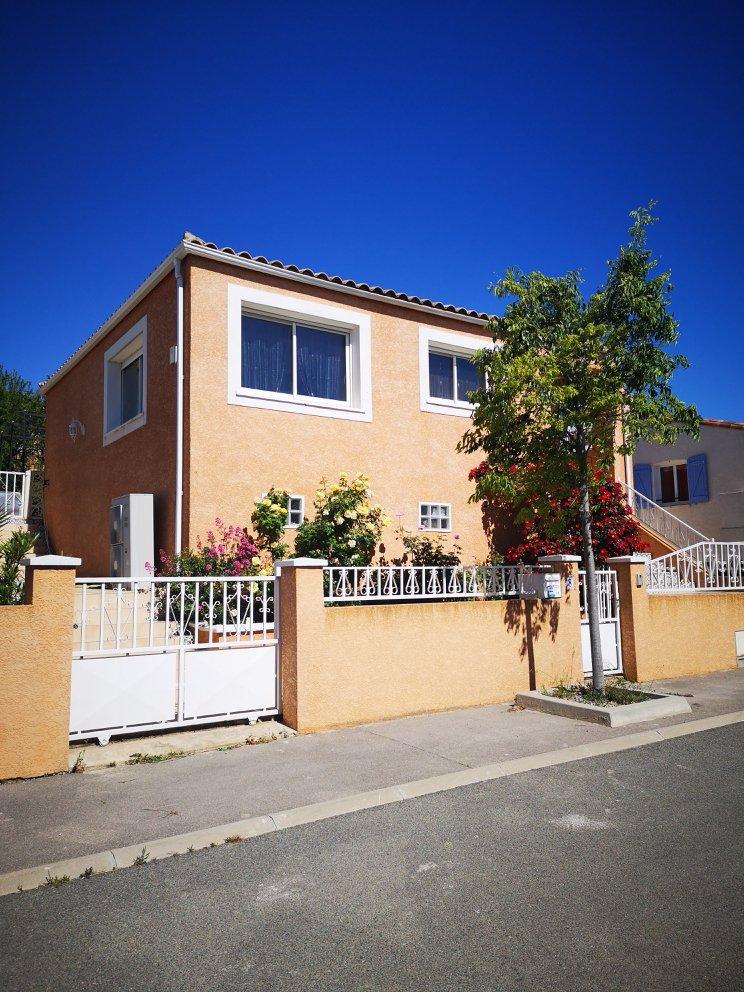 Venta Casa - Montredon-des-Corbières