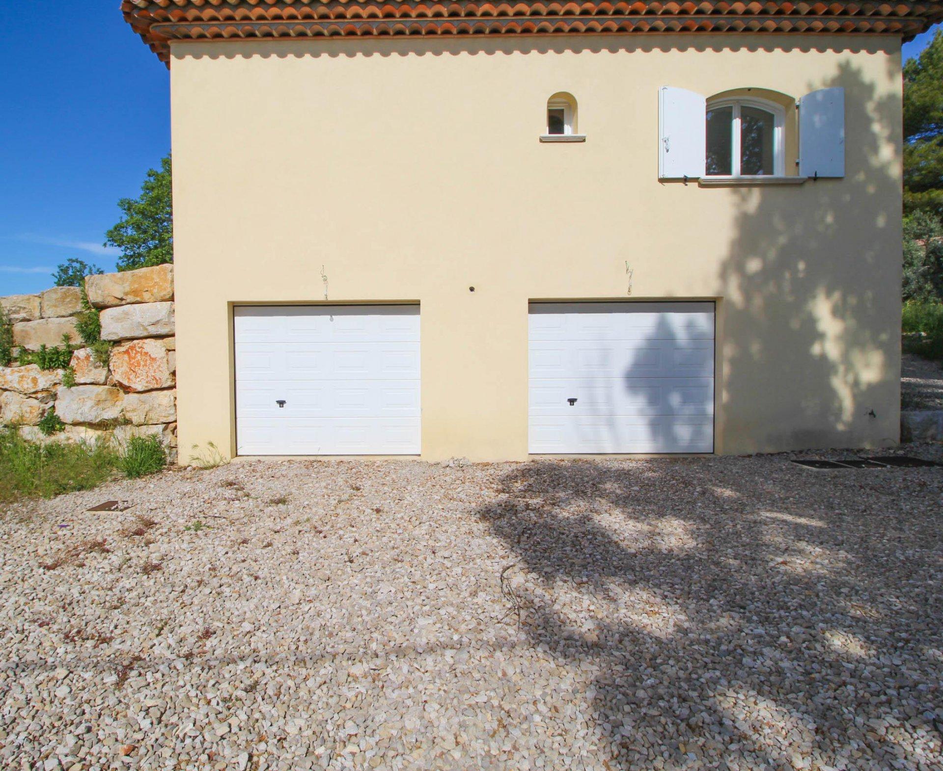 Belle villa moderne - Montauroux