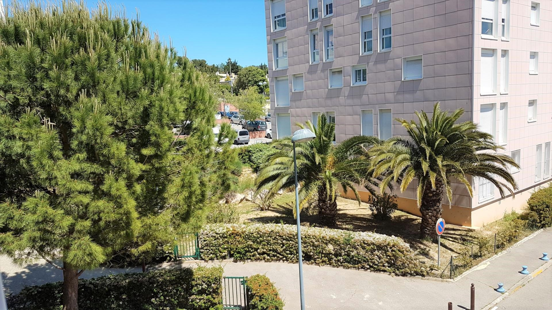 VENTE APPARTEMENT 5 PIECES PORT DE BOUC