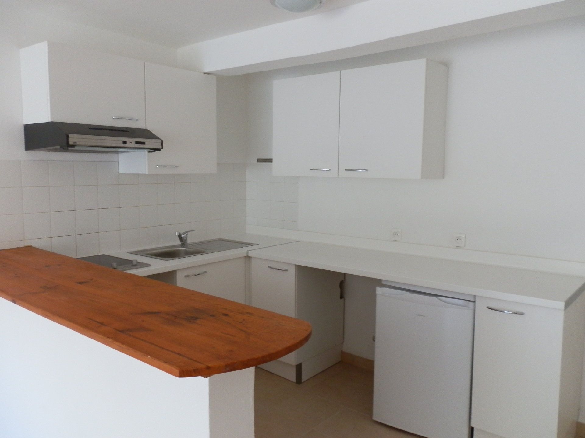 Rental Apartment - Auzeville-Tolosane