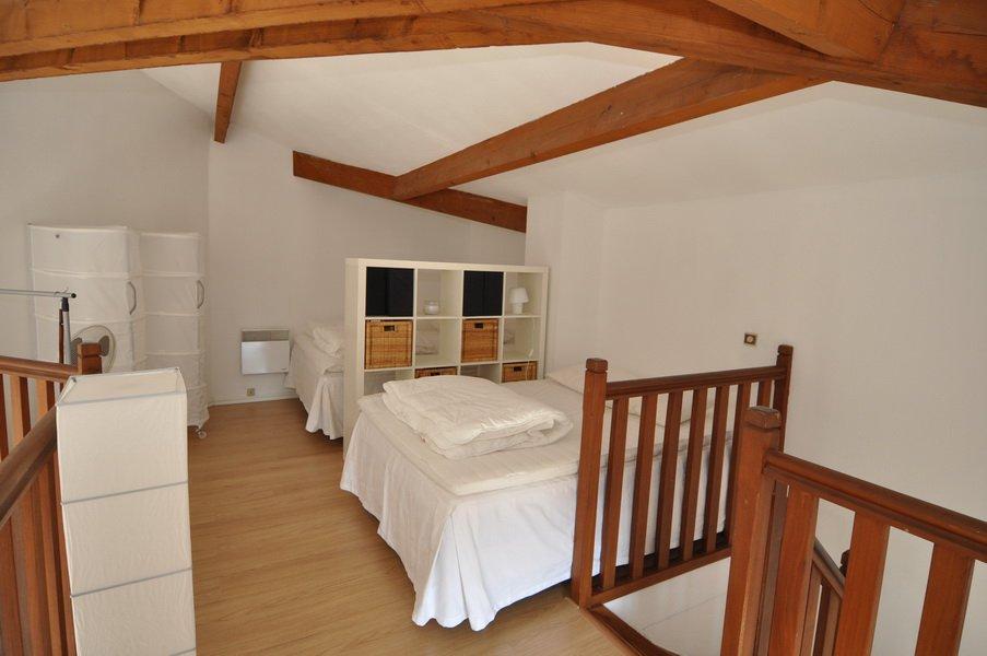 Vendita Appartamento - Saint-Tropez - Francia