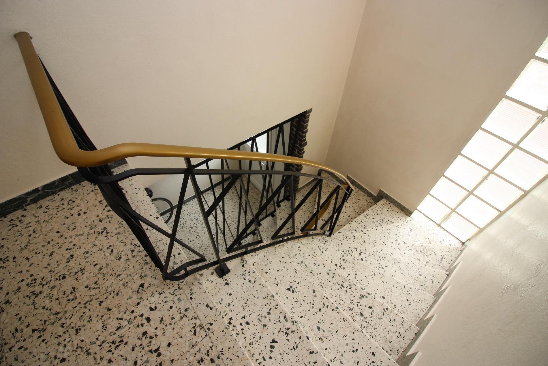 V736 - Maison de ville Annecy