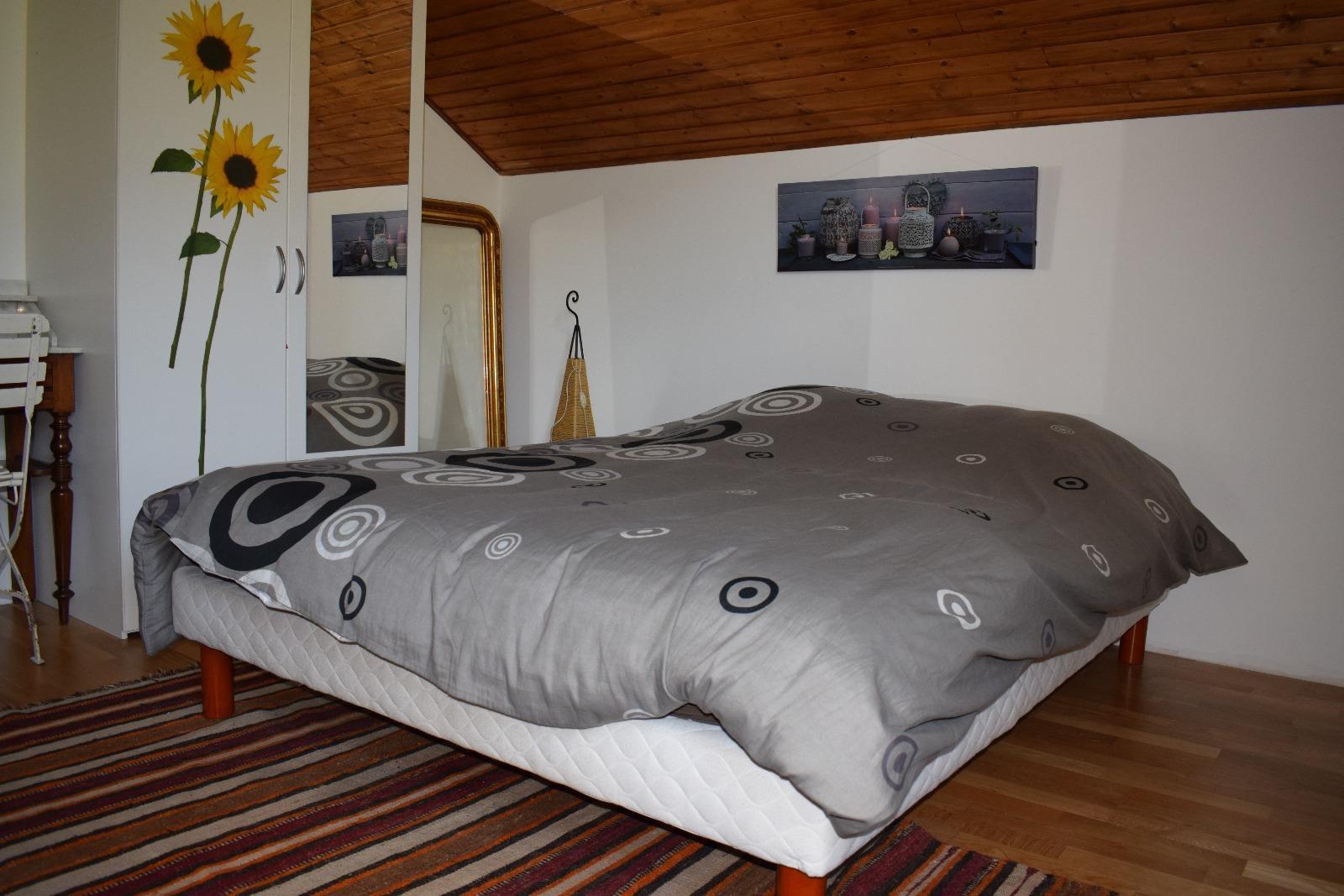 M904 - Vente maison Clarafond-Arcine