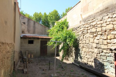 3 bedroom house for sale - Arles