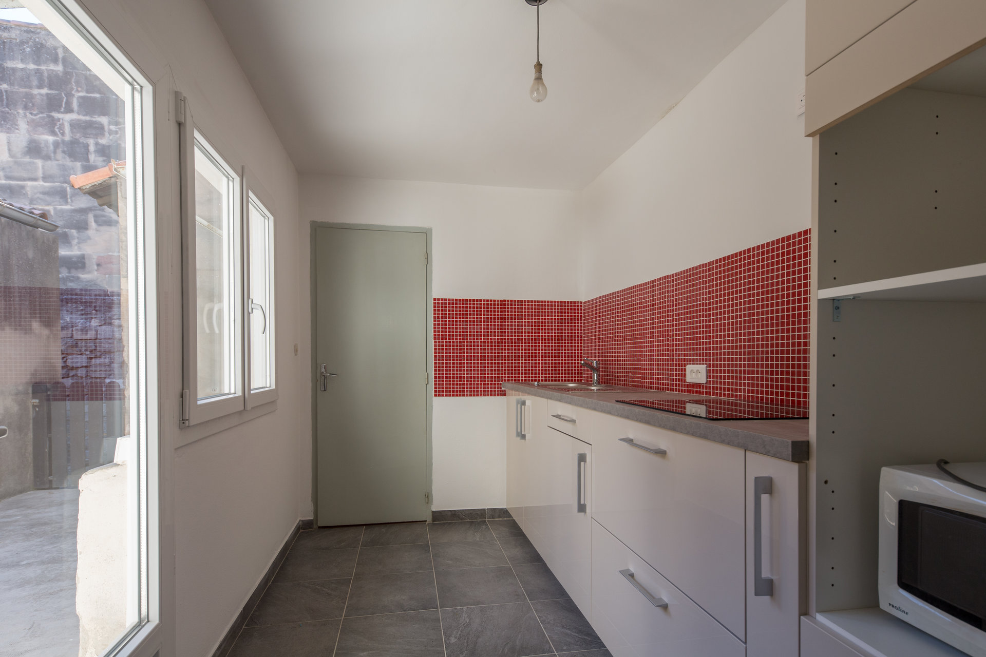 3 bedroom house for sale - Arles