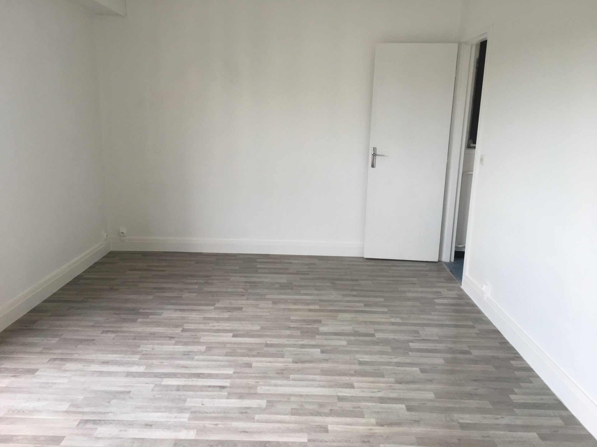 Location Appartement - Saint-Germain-en-Laye