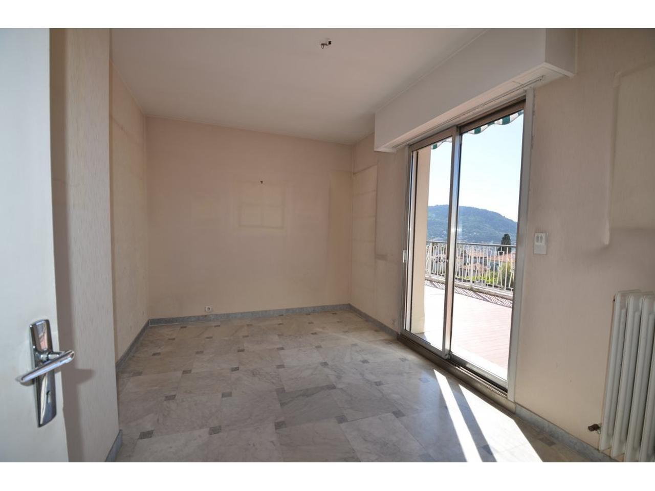 Продажа Апартаменты - Ницца (Nice) Cimiez