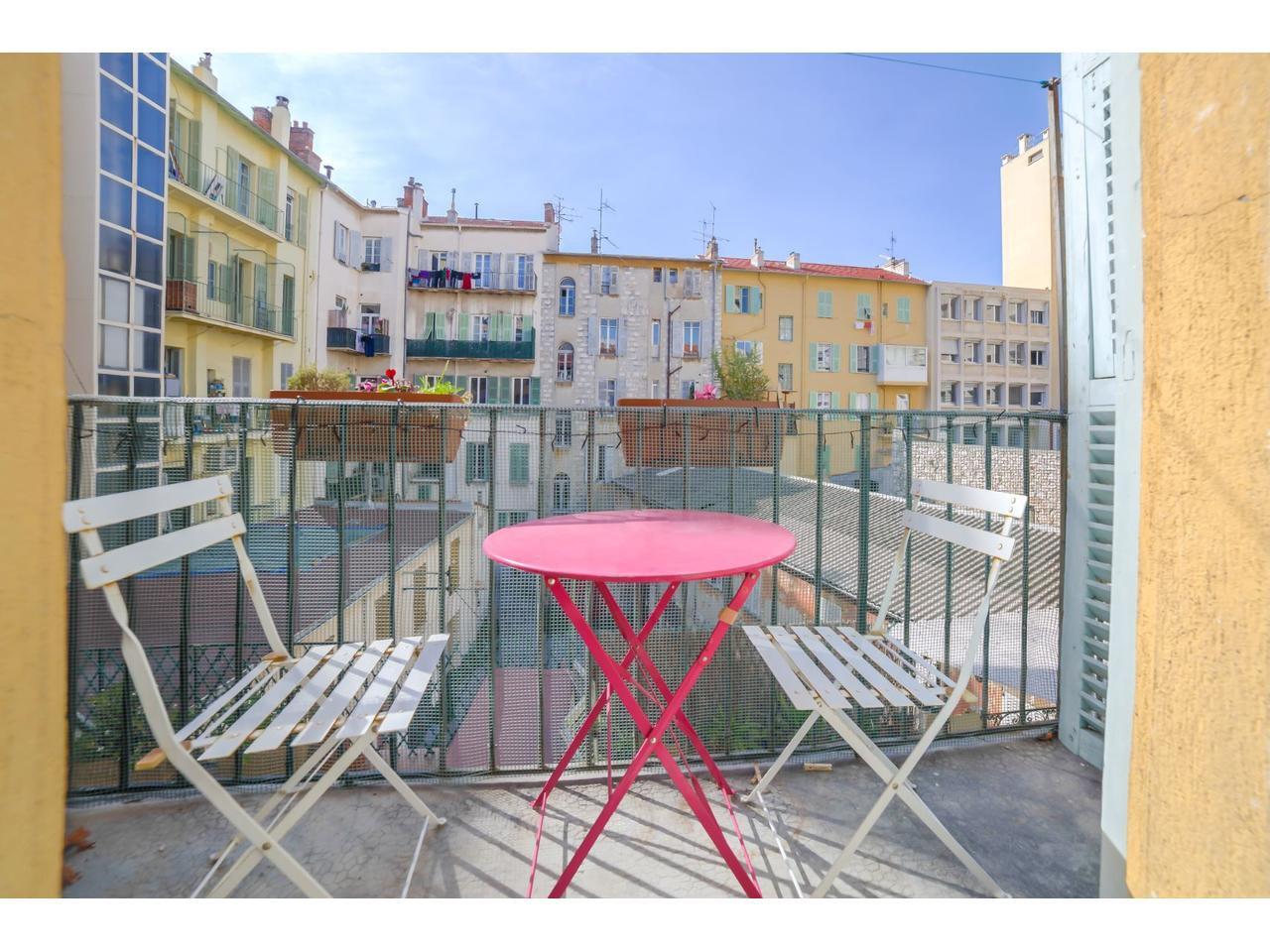 Appartement de 2 Pièces à vendre 219 000€
