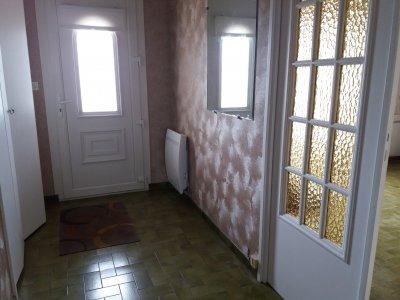Sale House - Pithiviers Le Vieil