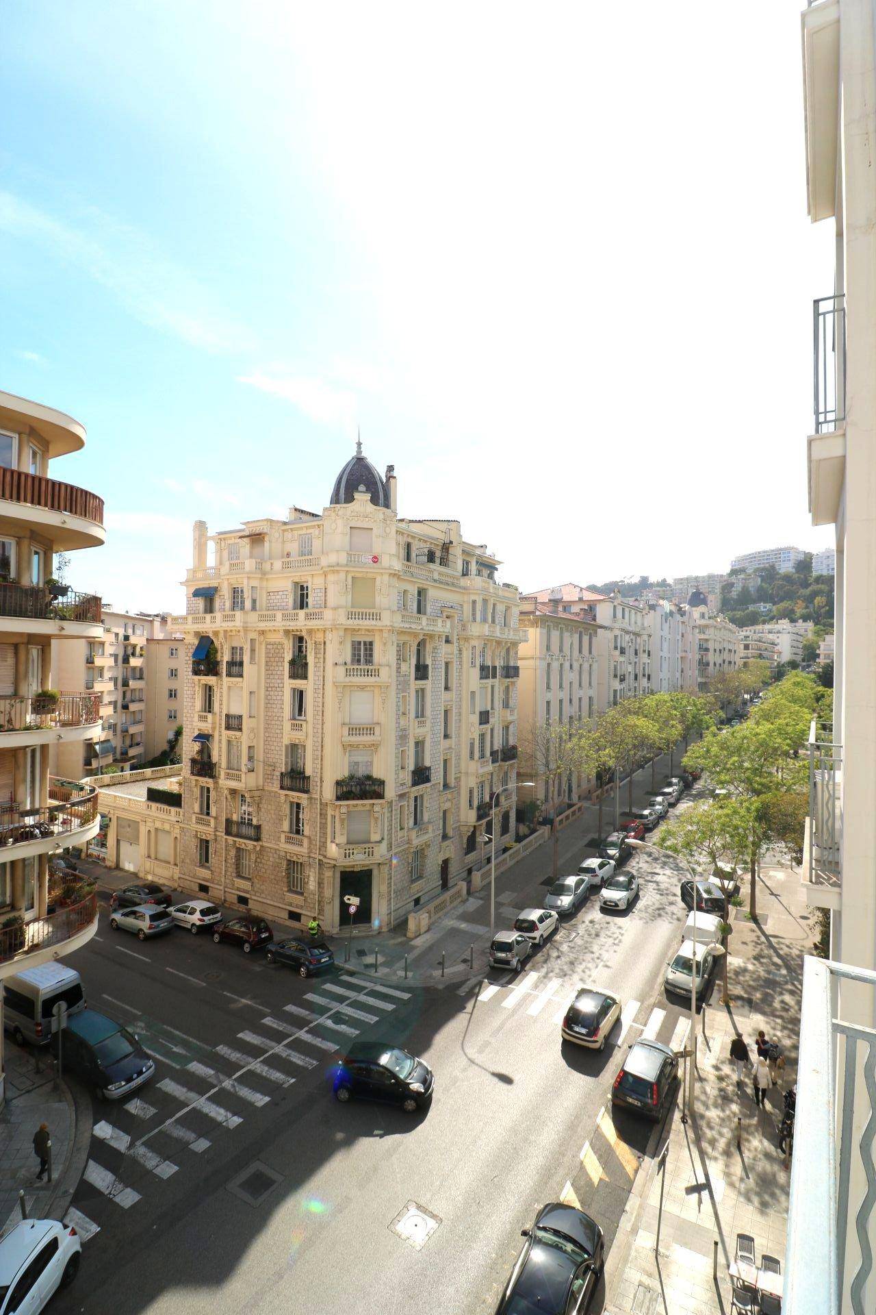 Vendita Appartamento - Nizza (Nice) Tzarewitch